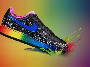 colors, ##, Nike
